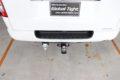 TOYOTA(トヨタ) ハイエース 200系6型標準ボディー用ヒッチメンバーのサムネイル画像2