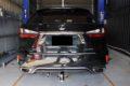 LEXUS(レクサス) RX300 Fスポーツ用ヒッチメンバーのサムネイル画像0